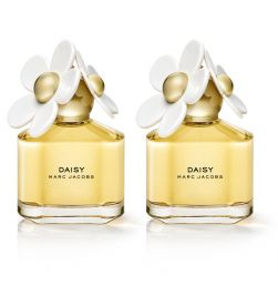Marc Jacobs Daisy Duo EDT 2x50ml