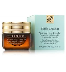 Estee Lauder Advanced Night Repair Eye Supercharged 15ml