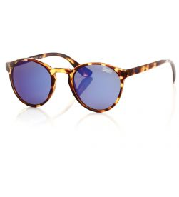 Superdry Sakuru Sunglasses